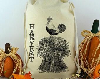Halloween, Fall Decor, Halloween Decor, Farmhouse Decor, Rustic Decor, Fall Farmhouse Decor, Porch Decor, Fall Porch Decor, Harvest Rooster