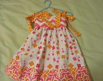 Ready to ship, size 18 m