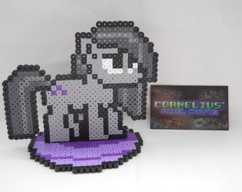 My Little Pony: FiM - Marble Pie Bead sprite