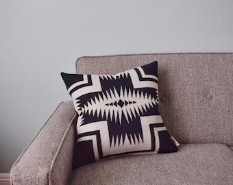 Ochoco Pillow