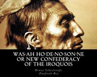 Autobiography of a yogi ebook was ah ho de no son ne or new confederacy of fandeluxe Choice Image