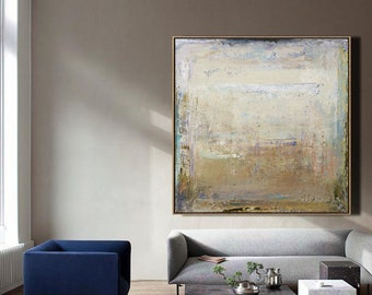 Contemporary art, Painting Abstract, Abstract Painting, Original Painting, Acrylic painting, Large Abstract Contemporary, Large painting
