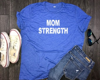 happy mothers day, mom shirt, mama shirt, mom gift, girl power, mama bear, strong mom, new mom, strong women, grl pwr, gifts for mom