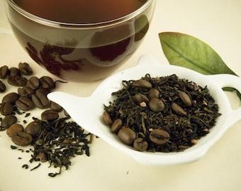 Java Junction Black Tea