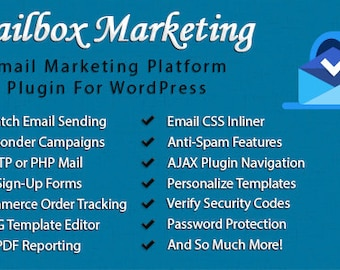 Email marketing full guide