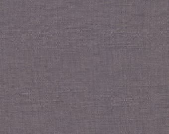Linen thin and light grey taupe