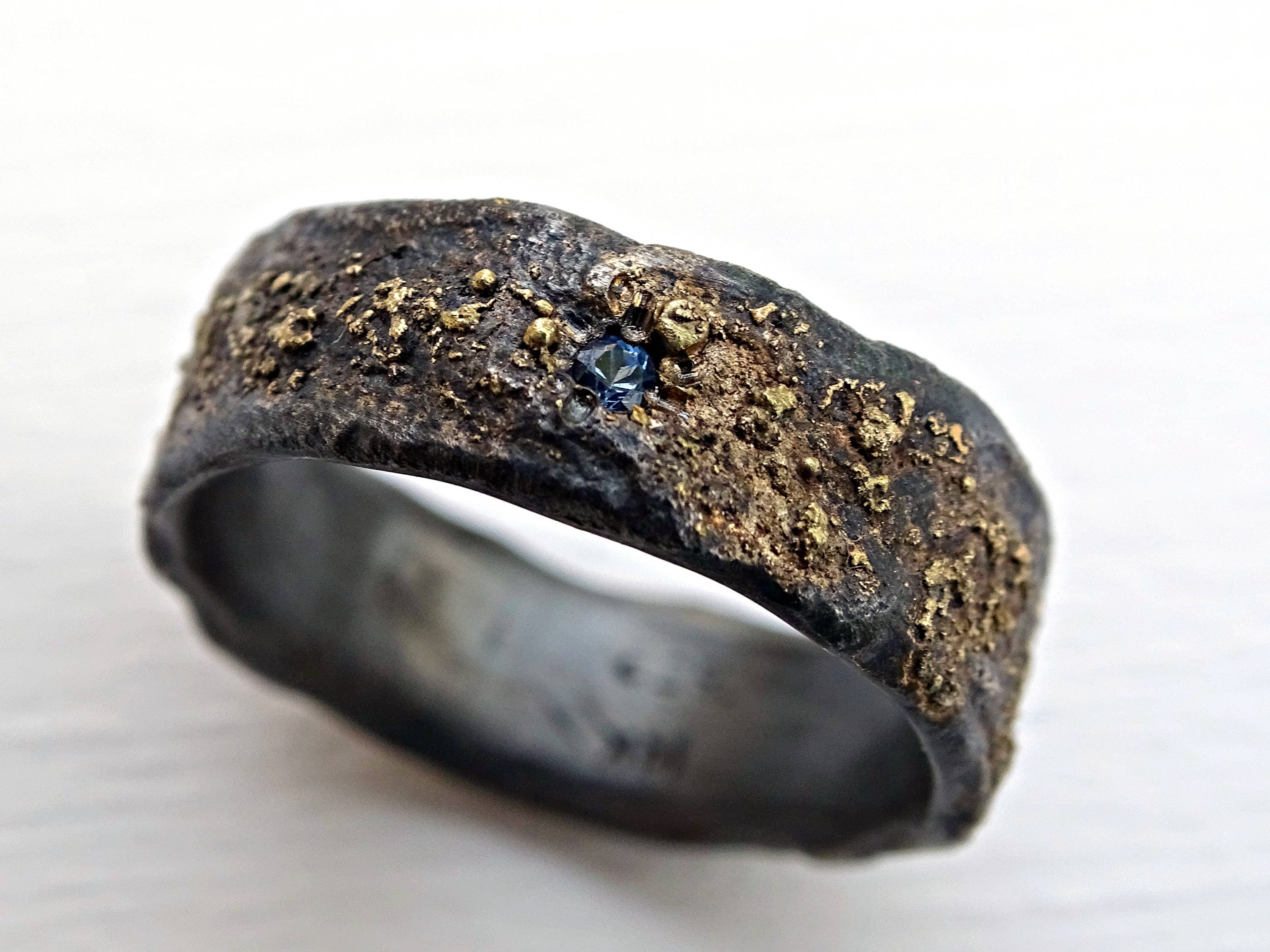 made wedding band designs look rings bands mens sphere arsaeus you jewellery rock