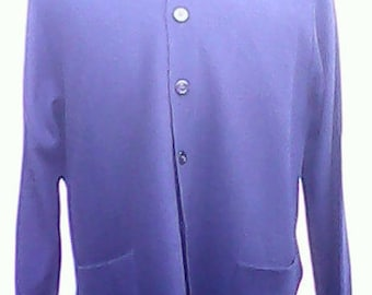 Roberto Carlo 1980s Knitwear.