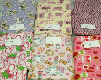 Incontinent, menstrual pad, Heavy weight, wheelchair pad, bed pad, 25x33, waterproof, chair pad, sofa pad, carseat pad,changing pad