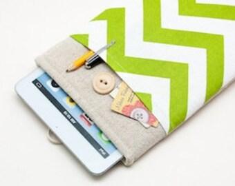 30% OFF White Linen Samsung Galaxy Tab S3 Case. Galaxy tab s2 case. samsung galaxy tab e 8.0 case. Samsung galaxy tab a 10.1 case