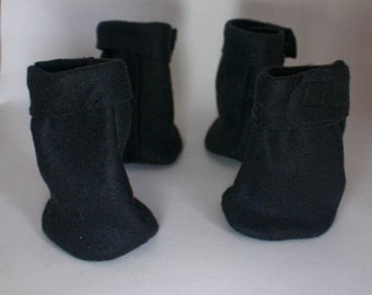 Protective Pet Boots