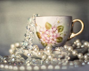 DIAMONDS AND PEARLS-2