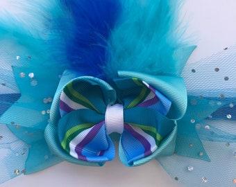 hairbows,  hair bands,  hair clip, hair accessory, Baby hair bands, baby accessory, baby bow, Baby Shower Gift