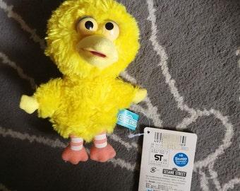 Big bird ~ Sesame Street