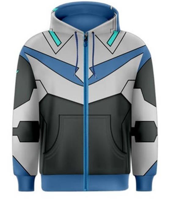 Paladin Inspired Hoodies LIMITED ZGAxOrBW3A