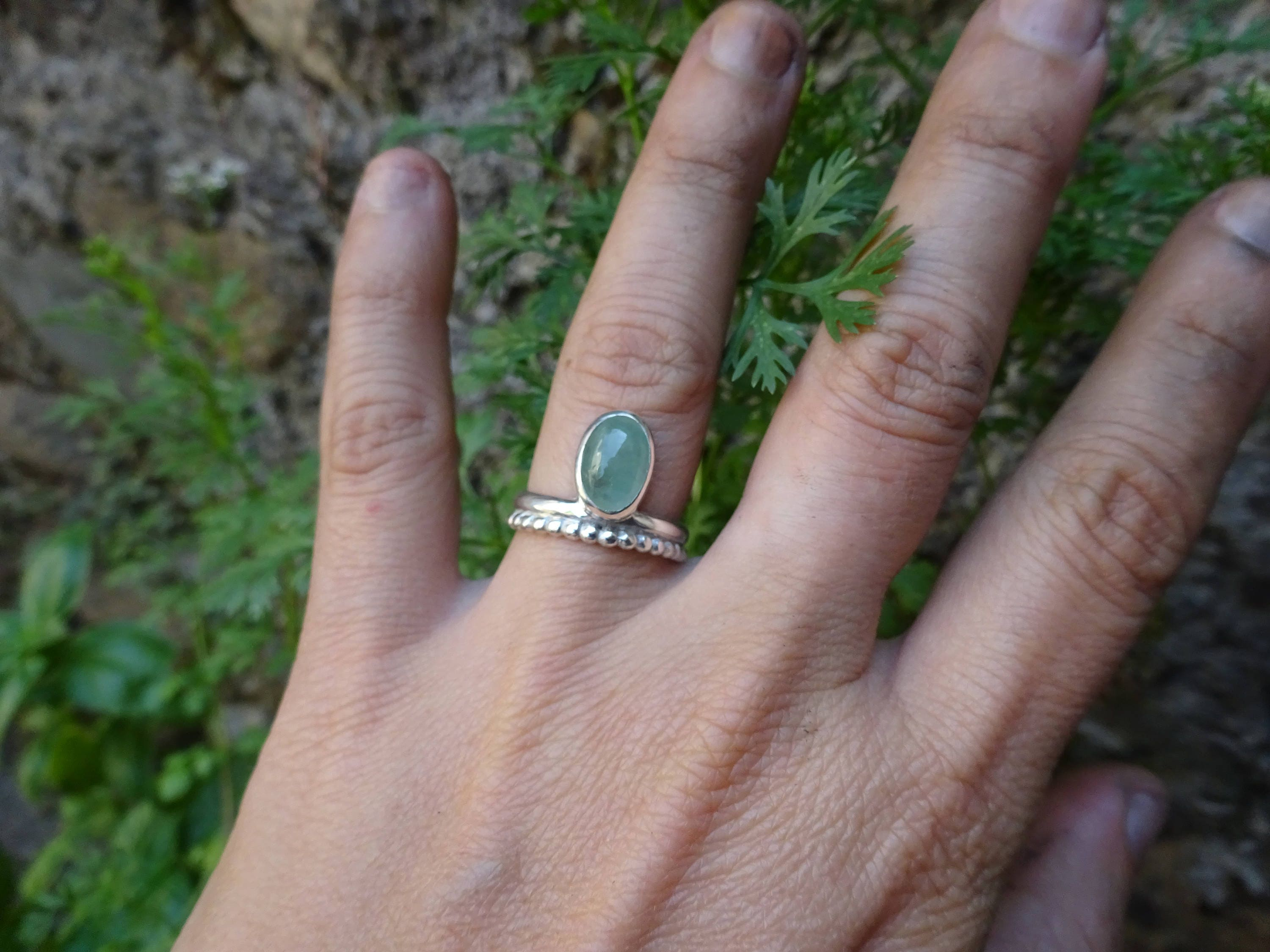 fluorite products fullsizeoutput ring losonsky green jeska rings