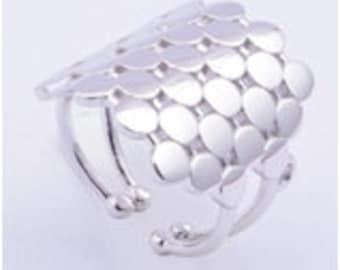 925 sterling silver ring,Handmade ring,silver ring,design ring,Sterling silver ring