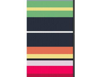 The Houston - yoga mat bridesmaids gift idea for a health nut health and well being fitness mat