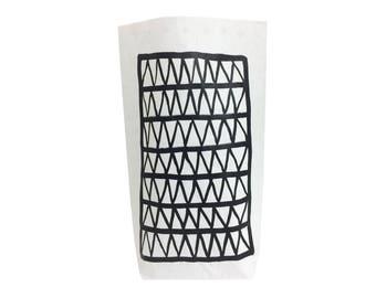Filets - Paperbag