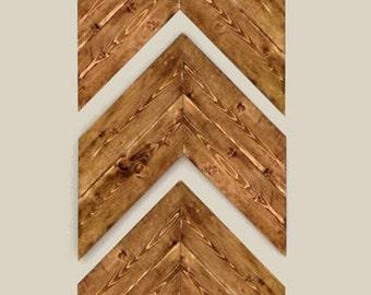Wall arrows,rustic arrows,gallery wall,chevron arrows,wall decor,wooden arrows,rustic arrows,rustic decor,nursery decor,decorative arrows