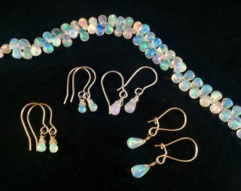 Luxe Gemstone Collection
