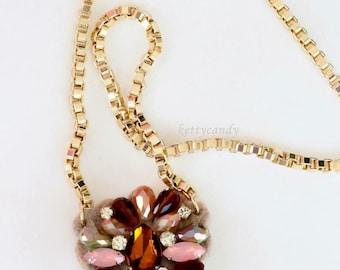 Guild Necklace