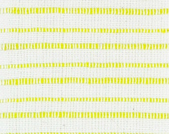 Andover - Mariner Cloth by Alison Glass - Mariner Cloth in Fluorescent