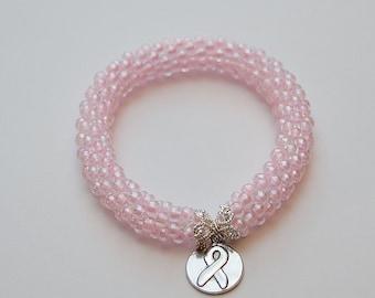 Sofia's Angels Foundation Bracelet
