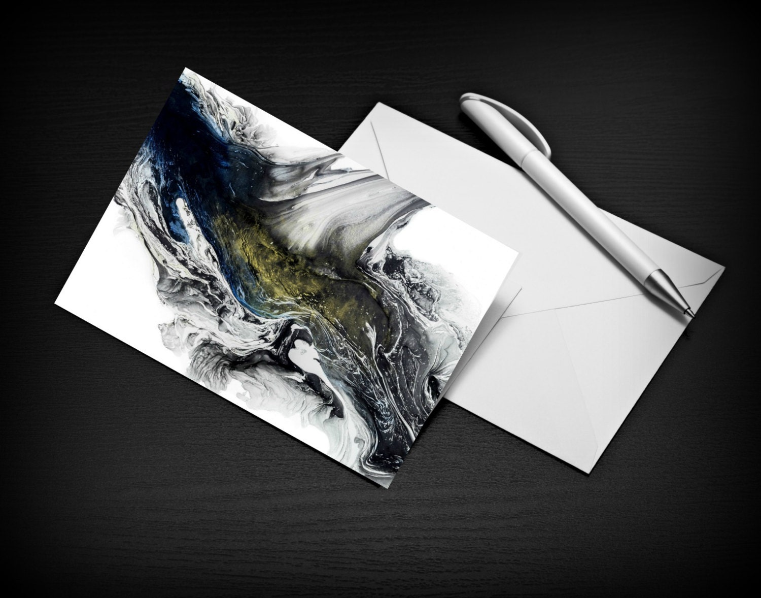 Fine Art Blank Greeting Cards At The Blank Card Company Oukasfo