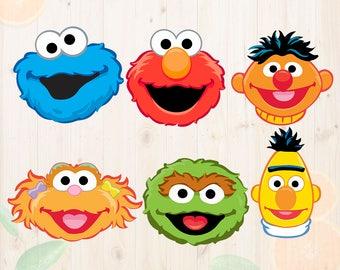 Cookie illustration   Etsy