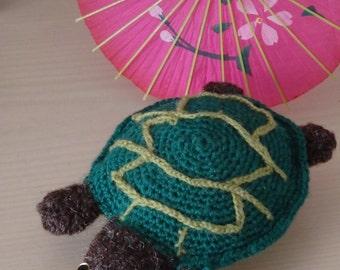 gehaakte schildpad,  amigurumi turtle, handmade tortue,  Schildkröte, tortuga, crochet turtle, handmade turtle, kawaii turtle