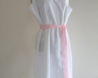 victorian slip, victorian lingerie, victorian nightgown, victorian underwear, victorian nightdress,
