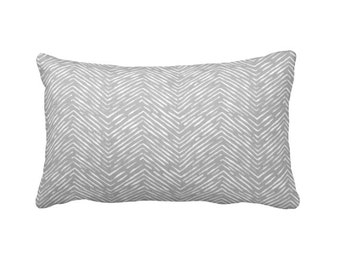 7 Sizes Available: Grey Throw Pillow Cover Gray Throw Pillow Cover Grey Pillow Cover Gray Pillow Cover Grey Cushion Cover Grey Accent Pillow
