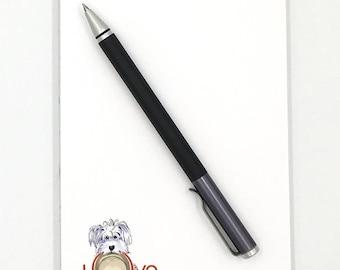 Love Gift for Maltese Dog| Notepad | Maltese Dog |  Valentine's Day | Pet Gift