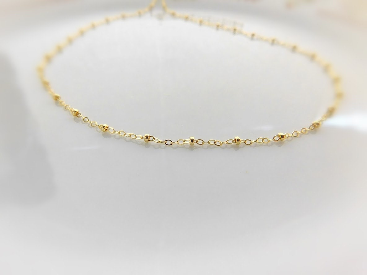 hdcc dainty personalized with name birthstone gold bracelet listing fullxfull zoom il