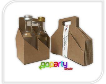 Mini 4 Packs (10 qty.)