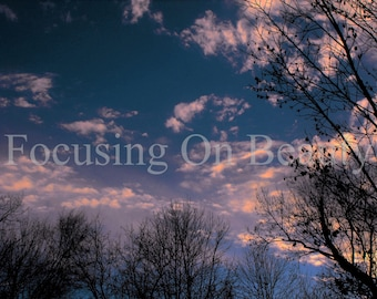 Download Pictures / Cloud Photography / Sky Photography / Nature Photography / Wall Art / Digital Wall Art / Download Art / Digital Artwork