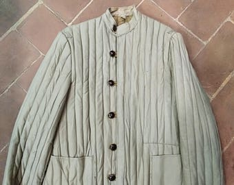 Military jacket TG M/L