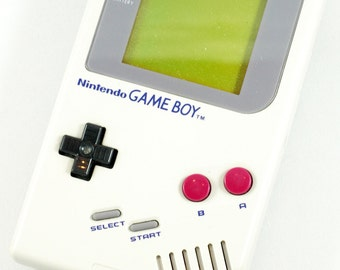 Game Boy Hard Drive  USB 3.0