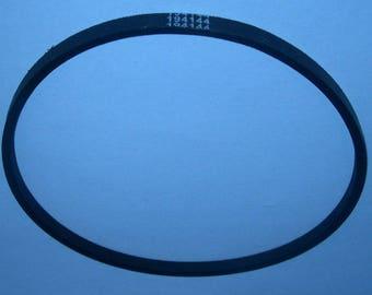 Belt for Singer Featherweight 221/222 - Original Style - #194144