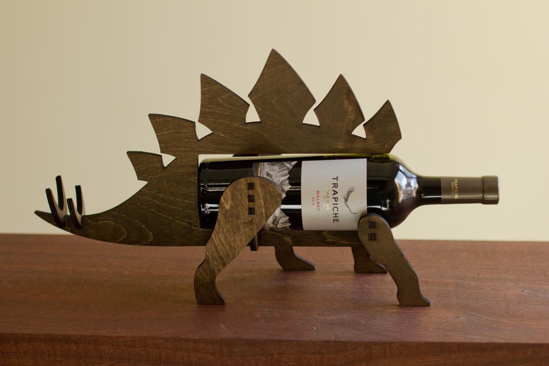 wine rack. 🔎zoom Wine Rack N