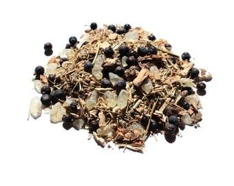 1 oz (30 g) Full Moon herbal resin incense blend