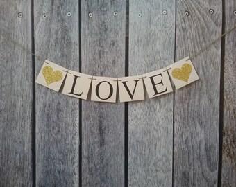 Valentines banner, valentines day, love banner, wedding banner, be mine banner, valentines day backdrop, wedding decorations, love sign