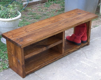 Foyer Bench Shoes : Mudroom bench ikea foyer entryway b on shoes rack shoe