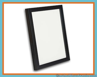 8x10 Black Picture Frame 8x10 Frame Black 8x10 Black Frame 8x10 Photo Frame 8x10 Picture Frames 8x10 Photo Frames 8x10 Picture Frame 8 x 10