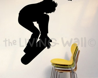 SPORT Wall Decals
