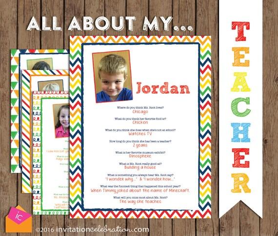 preschool teacher christmas gift I teach preschool |Preschool Teacher Gifts Books