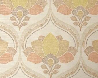 Vintage Wallpaper Fairfield per meter