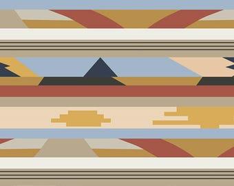 Arizona After - Mesa Grande - April Rhodes - Art Gallery Fabrics (AZA-7880)