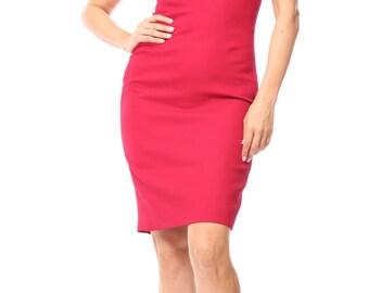 Alina's Everyday Dress